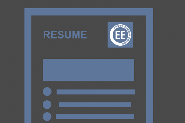 Virtual Resume Writing Workshop   Virtual Resume  Virtual Resume