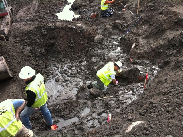 snowmass_excavation1.jpg