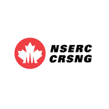 Natural Sciences and Engineering Reseach Council of Canada