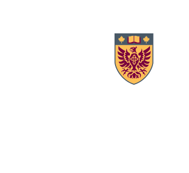 McMaster Paleoethnobotanical Research Facility (MPERF), MCMaster University