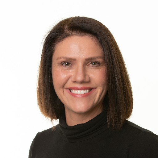 photo of Vanessa Watts